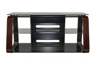 Bell O - CW349 - TV Stands & Entertainment Centers