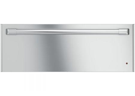 GE Cafe - CW9000SJSS - Warming Drawers