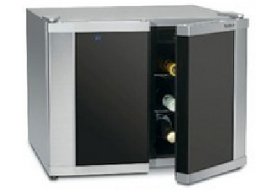 Cuisinart - CWC1200DZ - Wine Refrigerators and Beverage Centers