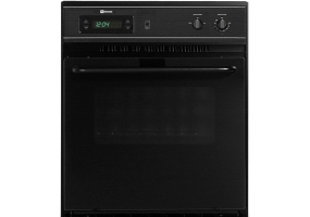 Maytag - CWE4100ACB - Built-In Single Electric Ovens