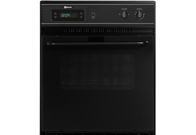 Maytag - CWE4100ACB - Single Wall Ovens