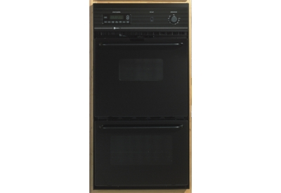 Maytag - CWE5800ACB - Double Wall Ovens