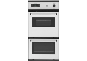 Maytag - CWE5800ACS - Built-In Double Electric Ovens