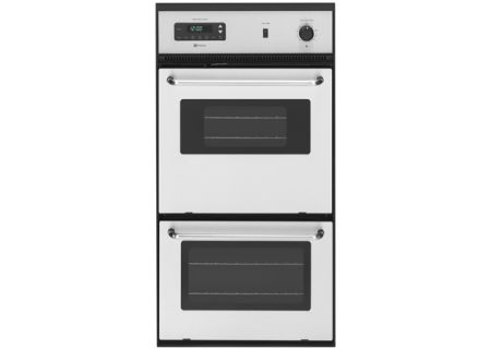 Maytag - CWE5800ACS - Double Wall Ovens