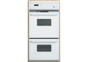 Maytag - CWE5800ACE - Built-In Double Electric Ovens