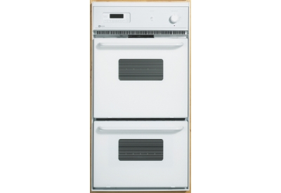 Maytag - CWE5800ACE - Double Wall Ovens