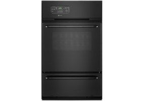 Maytag - CWG3100AAB - Built In Gas Ovens