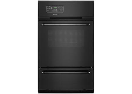 Maytag - CWG3100AAB - Single Wall Ovens