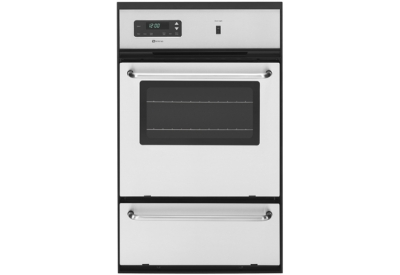Maytag - CWG3100AAS - Single Wall Ovens