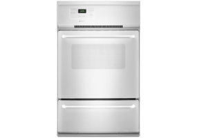 Maytag - CWG3100AAE - Built In Gas Ovens
