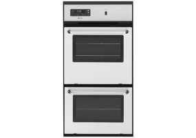 Maytag - CWG3600AAS - Built In Gas Ovens