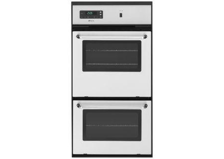 Maytag - CWG3600AAS - Single Wall Ovens