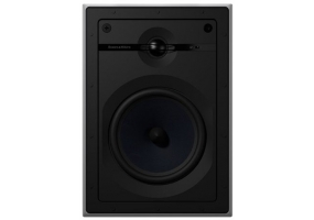 Bowers & Wilkins - CWM663 - In Wall Speakers