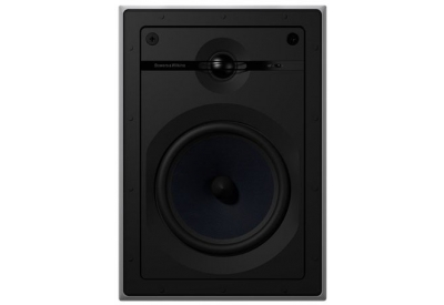 Bowers & Wilkins - CWM663 - In-Wall Speakers