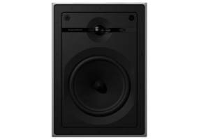 Bowers & Wilkins - CWM664 - In Wall Speakers