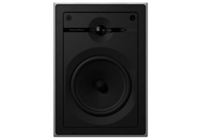 Bowers & Wilkins - CWM664 - In-Wall Speakers