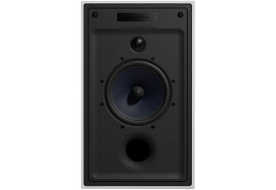 Bowers & Wilkins - CWM7.4 - In-Wall Speakers