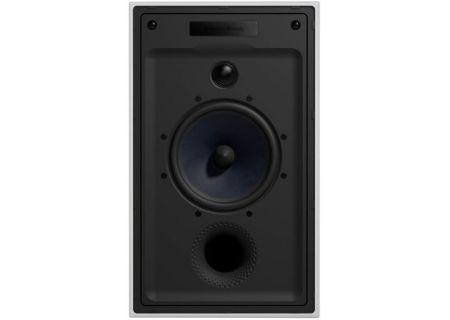 Bowers & Wilkins - CWM7.4 - In-Wall Speakers