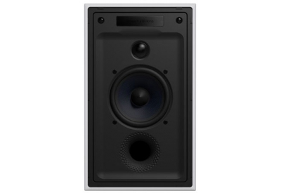 Bowers & Wilkins - CWM7.5 - In Wall Speakers