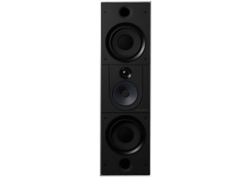 Bowers & Wilkins - CWM8.3 - In Wall Speakers