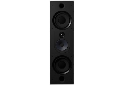 Bowers & Wilkins - CWM8.3 - In-Wall Speakers