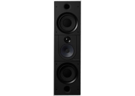 Bowers & Wilkins - CWM8.3 - In-Wall Speakers