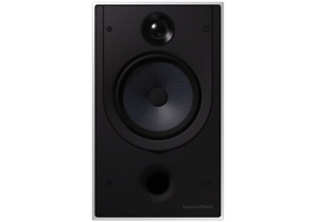 Bowers & Wilkins - CWM8.5 - In Wall Speakers