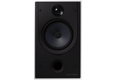 Bowers & Wilkins - CWM8.5 - In-Wall Speakers