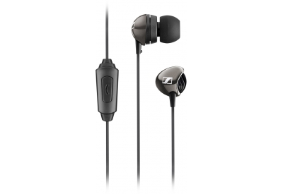 Sennheiser - CX 275s - Headphones