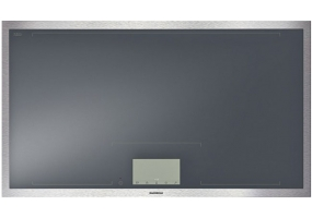 Gaggenau - CX491610 - Electric Cooktops