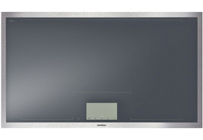 Gaggenau - CX491610 - Induction Cooktops