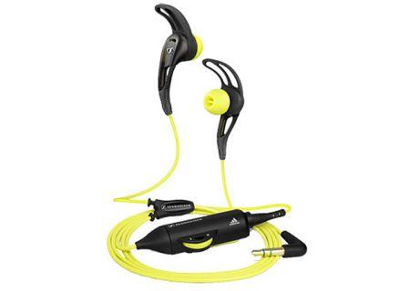 Sennheiser - CX680 - Headphones