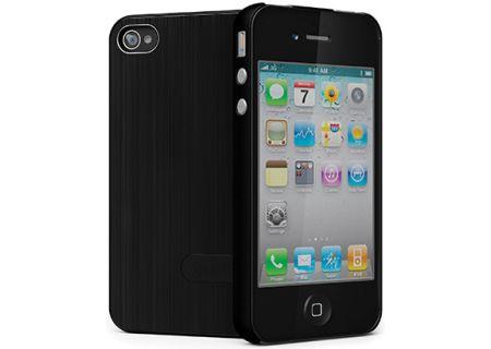 Cygnett - CY0438CPURB - iPhone Accessories