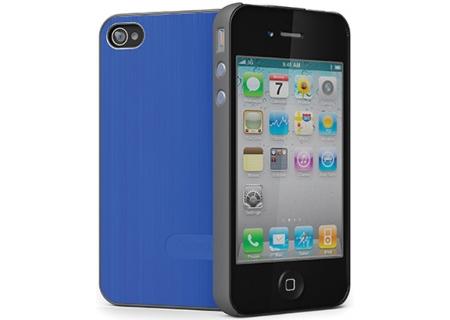 Cygnett - CY0441CPURB - iPhone Accessories