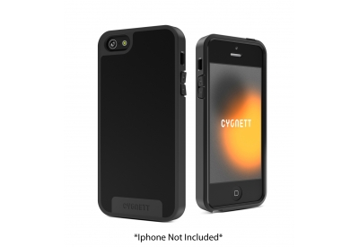 Cygnett - CY0866CPAPO - iPhone Accessories