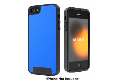 Cygnett - CY0867CPAPO - iPhone Accessories
