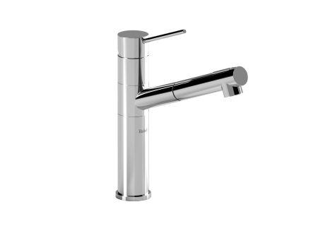 Riobel - CY101SS - Faucets