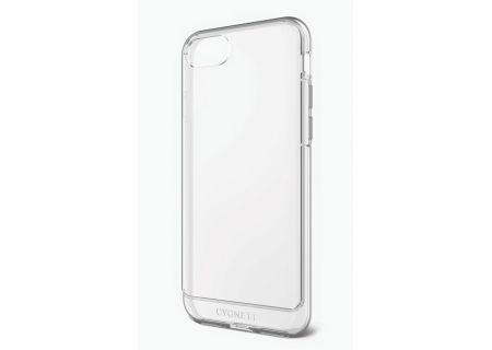 Cygnett - CY1974CPAEG - Cell Phone Cases