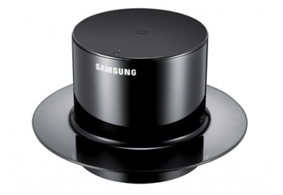 Samsung - CY-SWC1000A - 3D Accessories