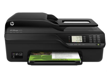 HP - CZ152A#B1H  - Printers & Scanners