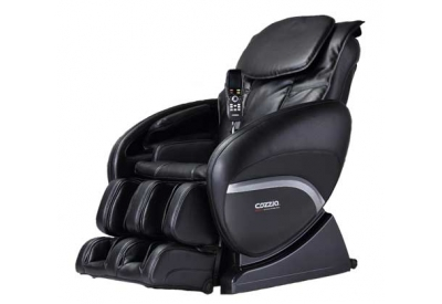 Cozzia - CZ388BLK - Massage Chairs