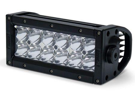 Rogue 4 - D06-RGB-CB - LED Lighting