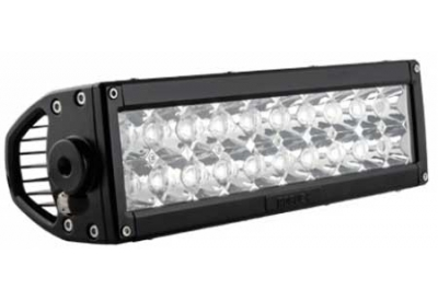 Rogue 4 - D10-C - LED Lighting