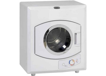 Avanti - D110-1IS - Electric Dryers