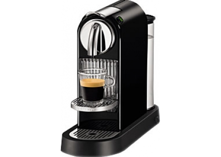 Nespresso - D110 - Coffee Makers & Espresso Machines