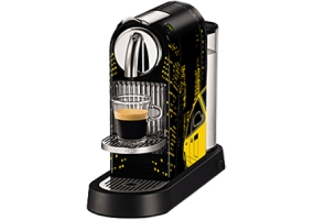 Nespresso - D110USYCNE - Coffee Makers & Espresso Machines