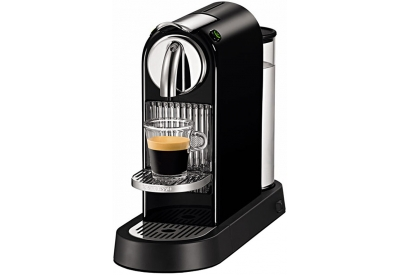 Nespresso - D111 - Coffee Makers & Espresso Machines