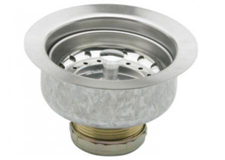Elkay - D1125 - Kitchen Sinks