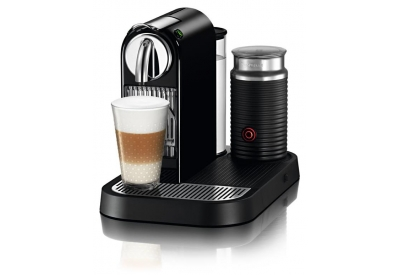 Nespresso - D121 - Coffee Makers & Espresso Machines