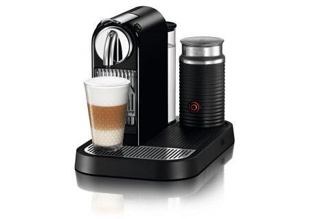 Nespresso - D121 - Coffee Makers & Espresso Machines